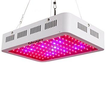 Category Grow LED
